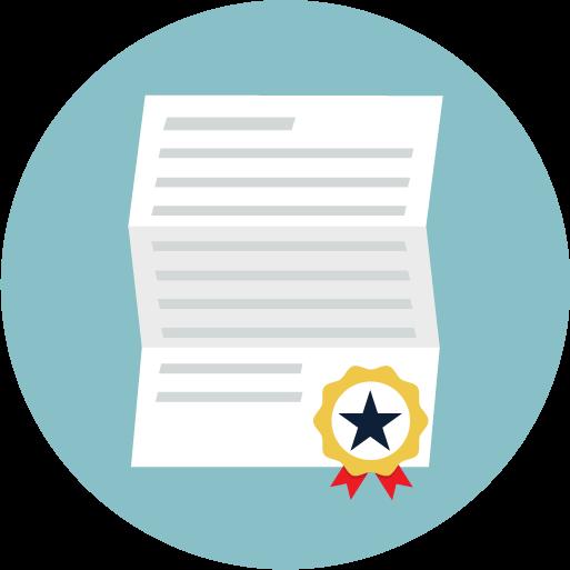 https://www.cyranomega.com/wp-content/uploads/2016/06/certificate.png