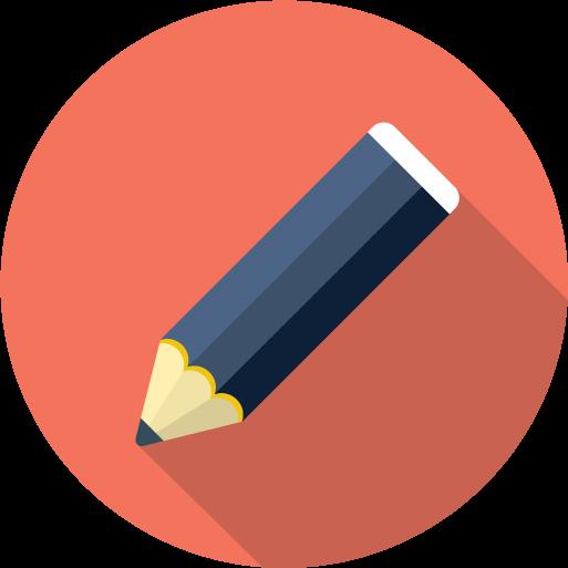 https://www.cyranomega.com/wp-content/uploads/2016/06/pencil.png