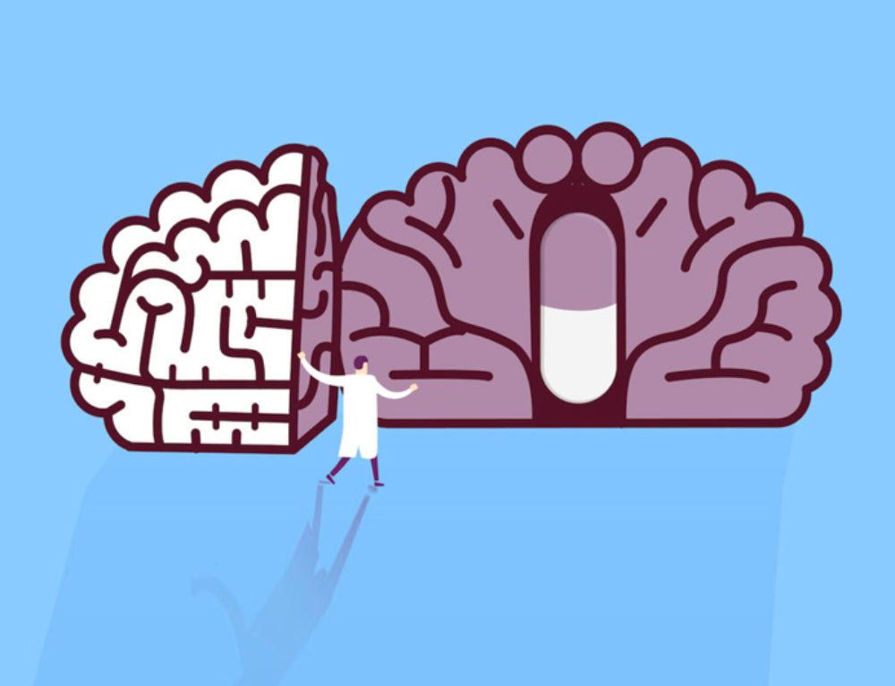L'émergence de la neuropédagogie