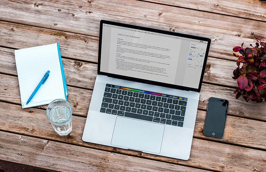 Rédiger un mail efficace et structuré
